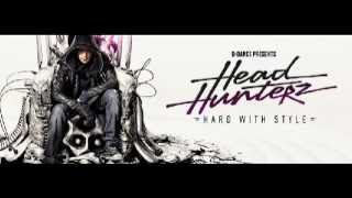 Adaro @ Q-dance presents: Headhunterz - Hard With Style (Liveset)