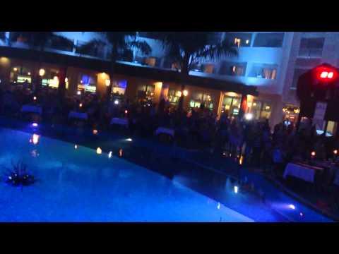 Long Beach Gala 2013