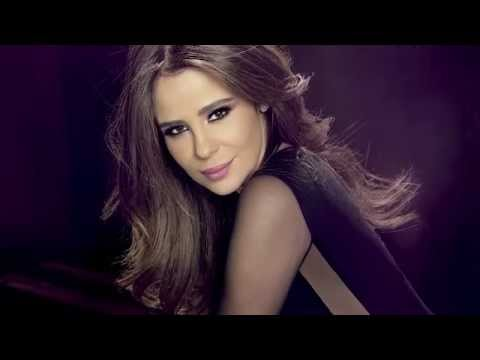 wet3awadet carole samaha mp3