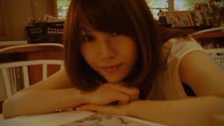 半崎美子「種」MV 半崎美子 検索動画 15