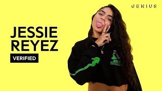 Jessie Reyez Far Away Official Lyrics & Meaning | Verified
