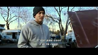 Download 8 Mile Sweet Home Alabama Freestyle Eminem MP3 song and Music Video