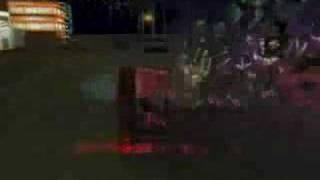 GTA Vice  City Underground2 mod movie2