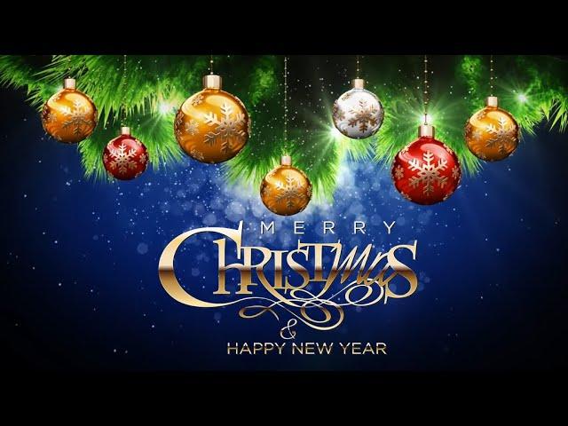 Wow Christmas 2021 Youtube Merry Christmas Happy New Year 2021 Youtube