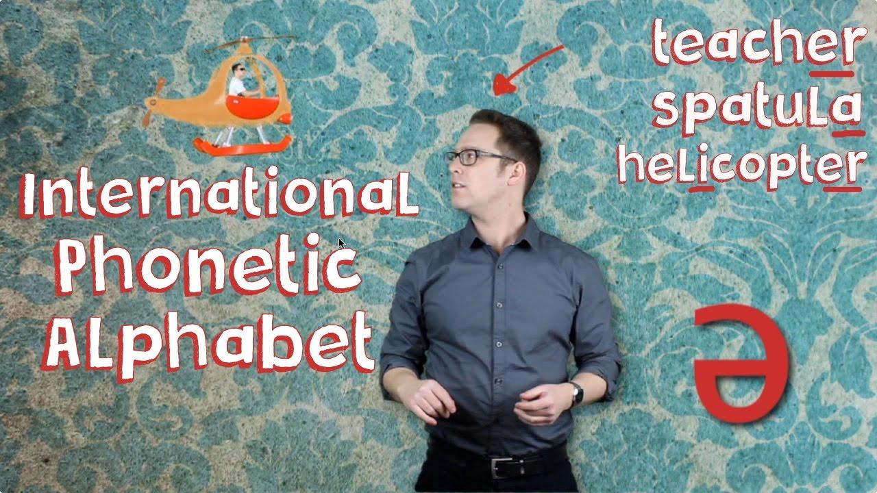 International phonetic alphabet ipa introduction short vowel international phonetic alphabet ipa introduction short vowel sounds pronunciation buycottarizona