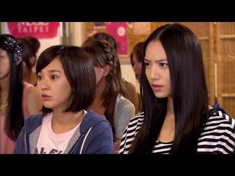 Drama taiwan skip beat! episode 11 subtitle indonesia & english