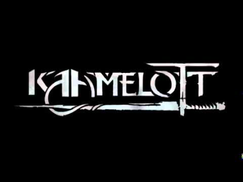 Kaamelott musiques compilation