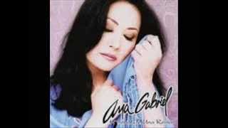 Ana Gabriel 21 exitos mp3 gratis