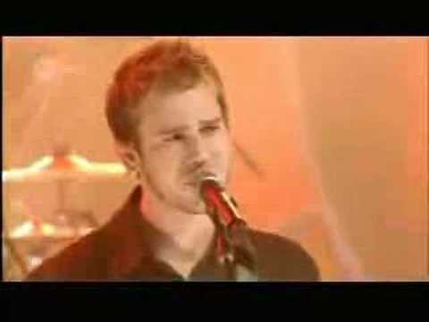 Lifehouse - Take Me Away (the Best Version)