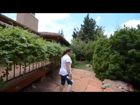 30 Homestead Rd, Sedona AZ, Sedona home for sale