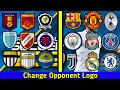How To Change All Team Logo In Dream League Soccer 2019 NO ROOT mp3