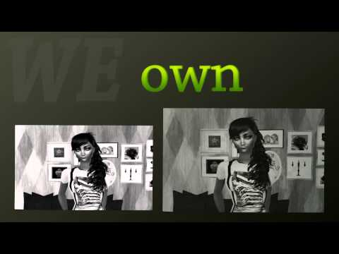 Simseriesmaker Channel We Own The Night Promo