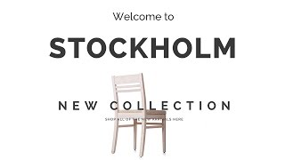 Stockholm Wordpress Theme Review & Demo   Genuinely Multi-Concept Theme   Stockholm Price & How to Install