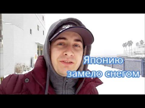 русские в японии знакомства
