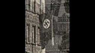 Third Reich Swing - Willy Berking: Wenn ein Junger Mann kommt, 1941