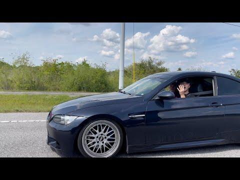 FBO 335i BMW