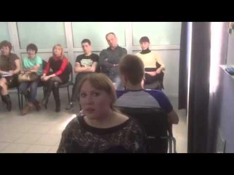 Whatsapp для Windows 8 скачать бесплатно на русском языке