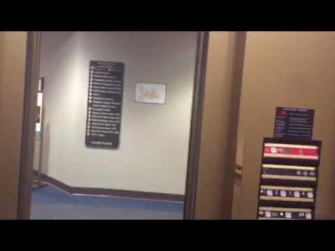 Dover Impulse Hydraulic Elevator Aurora Baycare Hospital In Green