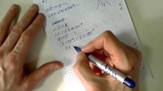 Геометрия, Атанасян, задача 66
