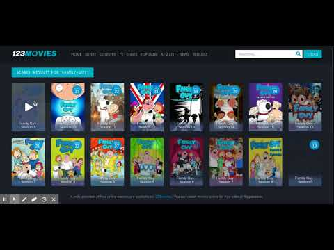 watch-movies-online-free---123movies.org
