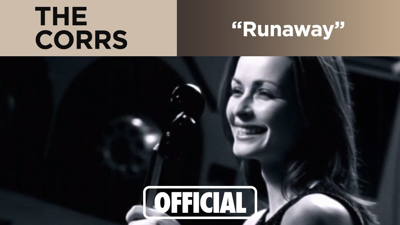 Runaway by the corrs instrumental mp3 download.