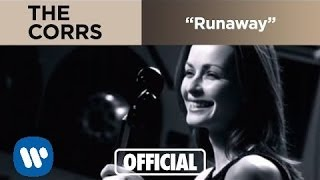 Baixar - The Corrs Runaway Official Music Video Grátis