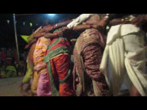 Tribal Dance | Relo | Gadchiroli | Korchi