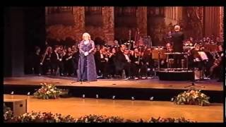 20 MARCO BOEMI conducts OLGA BORODINA in ACERBA VOLUTTA