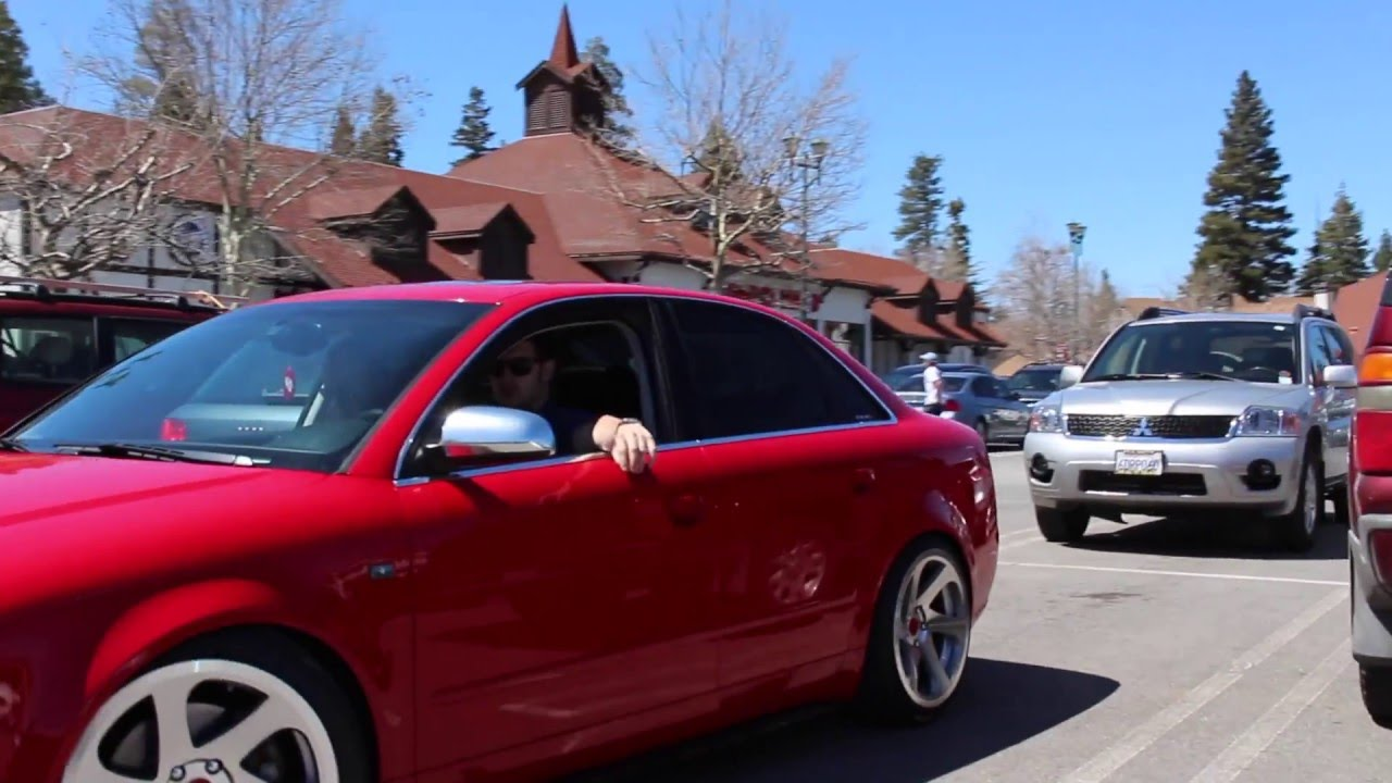mitsubishi album southern coffee experience socal and cars us california z audi evo en in g