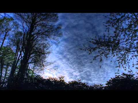 Didou Nanina / Dido Nana (instrumental) By Raso