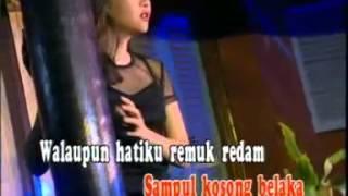Download lagu RANI SAMPUL SURAT MP3