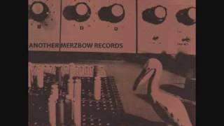 Repeat youtube video Merzbow - T-2000