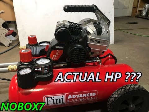fini-advanced-air-compressor-(-fraud?-)-review