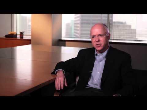 Financing Trends in Life Sciences - Bill Whelan, Member, Mintz Levin