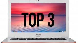 Top 3 Budget Windows Laptops $200 & Under 2016-2017