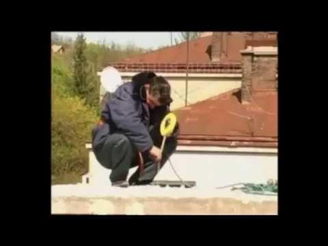 видео: гільзування (уся Львівська обл.)
