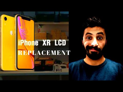 apple-iphone-xr-glass-lcd-screen-replacement