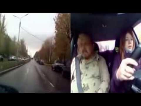 Русская девушка сдаёт экзамен смотреть онлайн фото 743-233