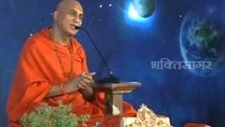 Shreemad Bhagwat Katha by Swami Avdheshanand Giriji Maharaj   Orissa Day 4 Part 2