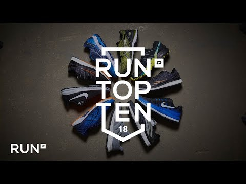 top-10-men's-running-shoes-for-2018