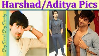 """Bepanah"" (Serial) Aditya Images/Photos 