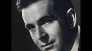 Baixar Gérard Souzay - En sourdine - Gabriel Fauré / Paul Verlaine