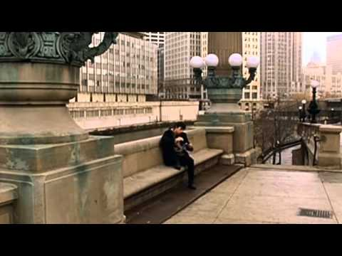 Клип к фильмам Бригада,Брат,Рекетир (videoskanes)