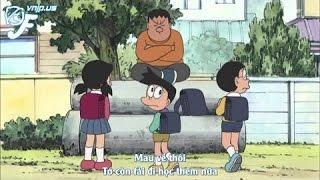 ドラえもん 107, ドラえもん百科(すばらしい道具のいろいろ), アニメ Doraemon Full Compilation Full Compilation Full Compilation
