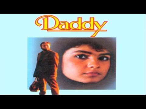 Aaina Mujhse Mere (Daddy)