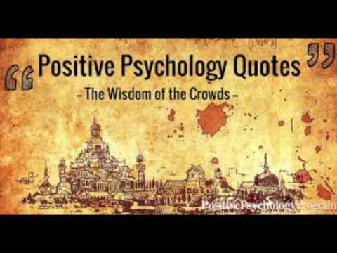 Psychology in Love പ്രണയന്റെ  മനഃശാസ്ത്രം
