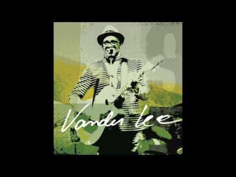 Vander Lee (CD Completo)