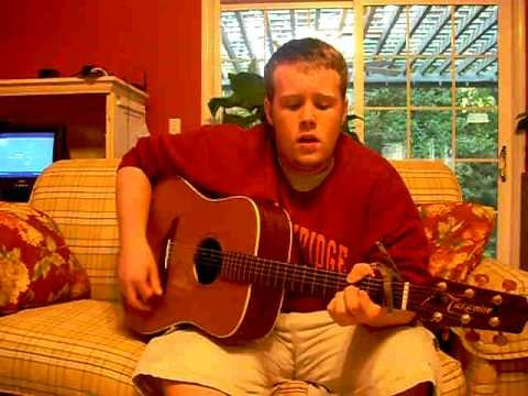 seether breakdown cover