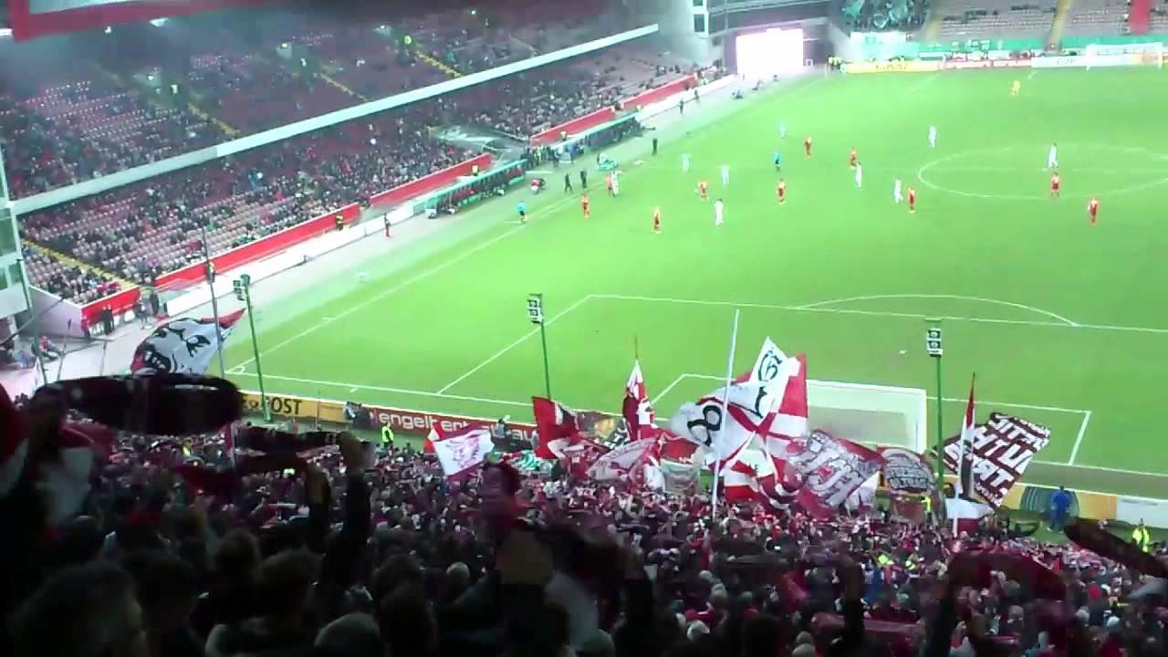 Greuther FГјrth 1 Liga