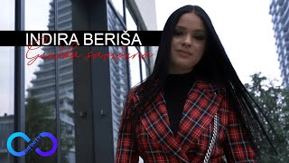 INDIRA BERISA - GRESKA SAVRSENA (OFFICIAL VIDEO)